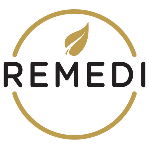 Remedi Shop