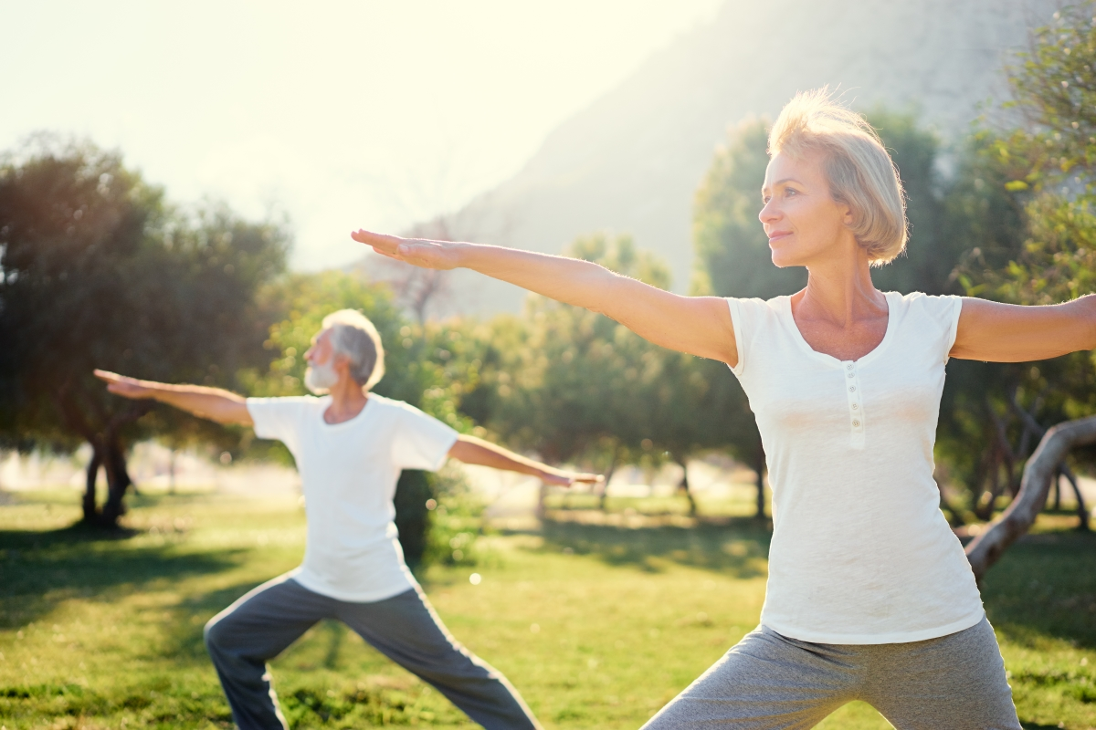 How CBD Helps With Anti-Aging Within Adults