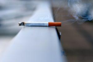 Stop Smoking with CBD Remedi Shop