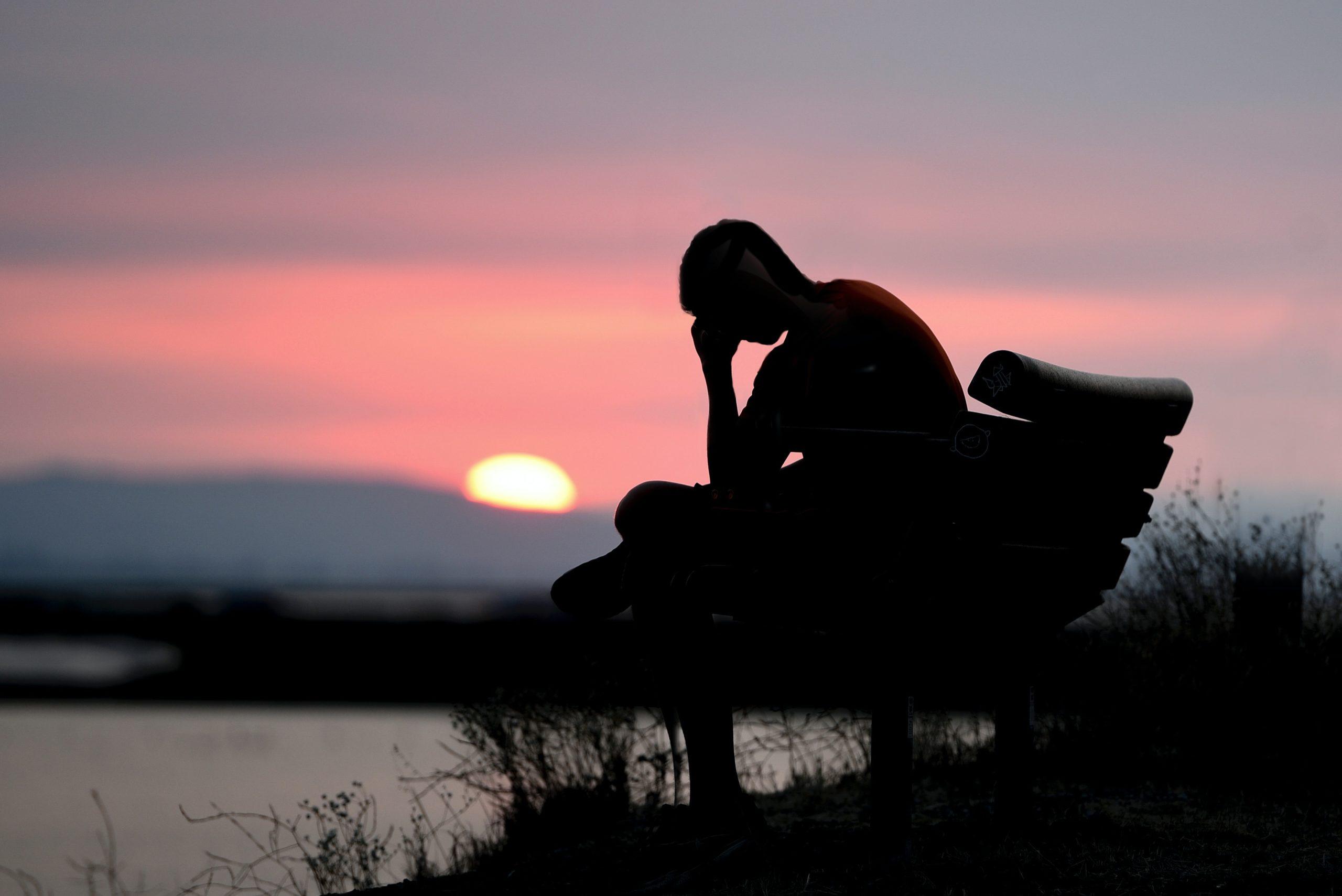 Can CBD Help Mental Illness?