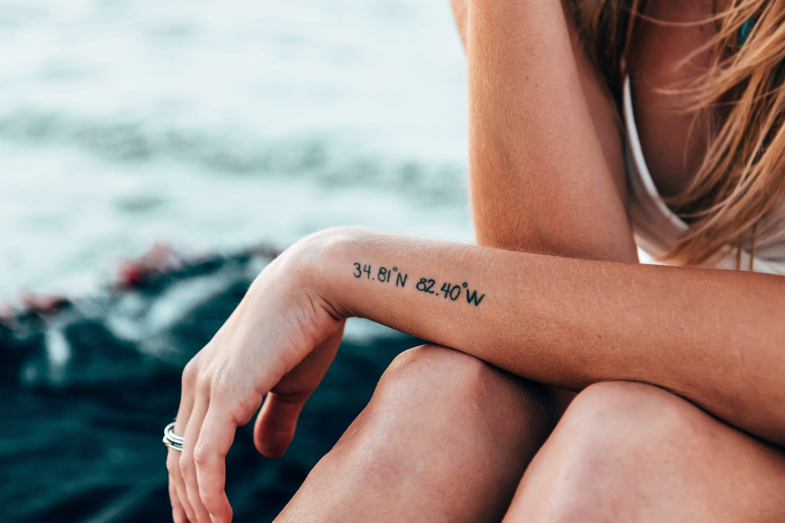 Tattoo Remedi Shop